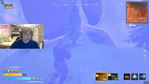 Vod 271389616 offset 4930 preview 480x272