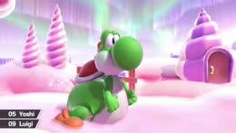 Nintendo+%40+E3%3A+Day+1