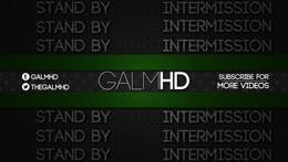 Nintendo+E3+Conference+w%2F+GaLm