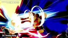 Nintendo+E3+Direct