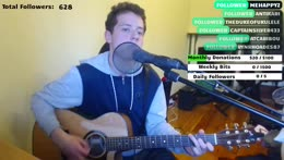Acoustic+Covers+-+Taking+Requests%21