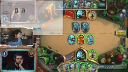 Reviewing Worst Professional Shudderwock Game in History   League at 9PM EST   Follow @DisguisedToast