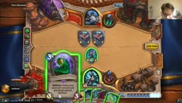 He+played+the+glut+ooze
