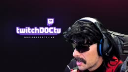 Marked+for+Death+%7C+%21prime+%40DrDisRespect