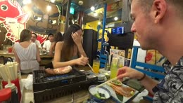 Tokyo, JPN - NIGHT OUT - Last Night w/ !Water - jnbCry - NEW !YouTube !Jake !Discord - @JakenbakeLIVE on !Socials