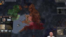 the petty kingdom of pennywhacker