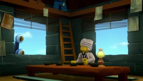 LEGO Ninjago: Wu Cru | Most Viewed - Month | LivestreamClips