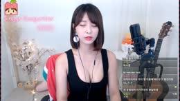 [MIMO Music] 신입 스트리머 미모입니다. 잘 부탁드려요!!