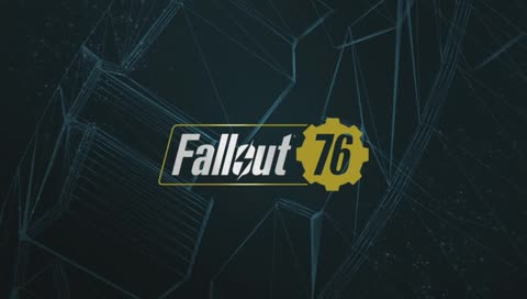 #QuakeCon2018 | Fallout 76 Panel and Fan Q&A