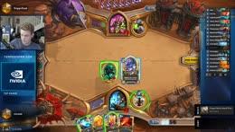 2 Dimensional Battle for Azeroth