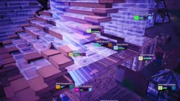 Fortnite #SummerSkirmish at PAX | Qualifiers (Day 1)