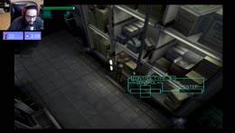 Lifeline Part 1 (Voice Command Game)