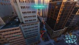 Spider-Man+%234+%E0%B9%81%E0%B8%A1%E0%B8%87%E0%B8%A1%E0%B8%B8%E0%B8%A1%E0%B8%9E%E0%B9%80%E0%B8%99%E0%B8%88%E0%B8%A3