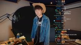 하이라이트: [EN/KR] Hello It's been a while