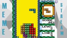 tetris dx Clips - Twitch