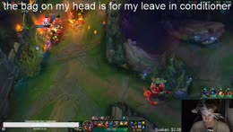 crazy+man+with+bag+on+his+head+demolishes+enemy+team+in+masters+euw
