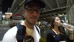 Tokyo, JPN - Rare Shibuya Friday Night Stream w/ !Anna and !Friends jnbBless - !Discord !Jake !YouTube - @JakenbakeLive !Socials