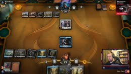Dimir+did+nothing+wrong+-+Promo+Codes+-+Free+Sub+%21Prime
