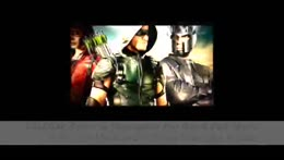 the flash season 5 episode 1 free download