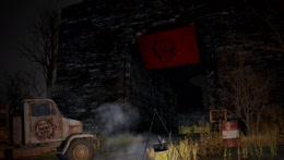 Tarkov Raid and Slays @DeadlySlob - Blackout Later? !Wipe !Merch !Headset