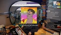 [EN/KR] Sing&Loop Game streamer BTW