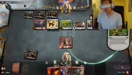 First+Timer+Playing+Magic+the+Gathering+Blind%21+%28literally%29+Guide+me+to+Victory+%23sponsored