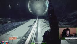 Flawless Solo Shattered Throne on All 3 Characters, Back-to-Back, No Wipes/Restarts