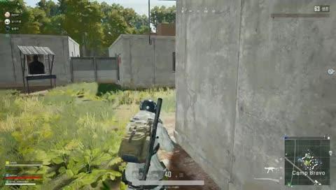 이렇게 잡으면 돼!