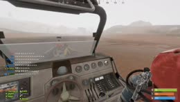 [EN/KR]Rust Water Taxi 수상택시 !