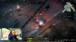 Diablo+4%21%3F+%28Korean+edition%29+%7C+%21diablo