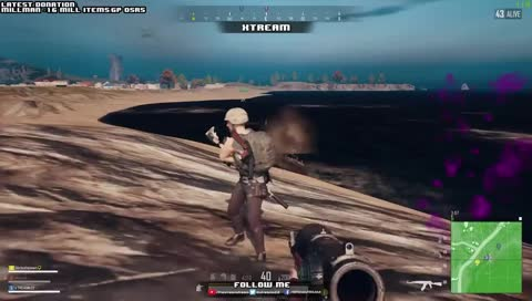 Xtreamproduction Channel Trending All NO | Twitch Clips