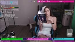 Highlight: 📖Book 7 Storytime: Session #2 World of Warcraft: The Demon Soul 🤫#ASMR Lite