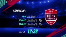 FUT+Champions+Cup+November+%7C+Final+Day+%7C+Dec+2+%40+12PM+CET+%7C+%40EAFIFAesports