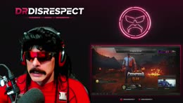 Doc predicts the Super Bowl.