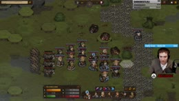 The+return+of+BattleBrothers%21+Checking+out+the+new+Beasts+and+Exploration+DLC.+%21bbbuilds