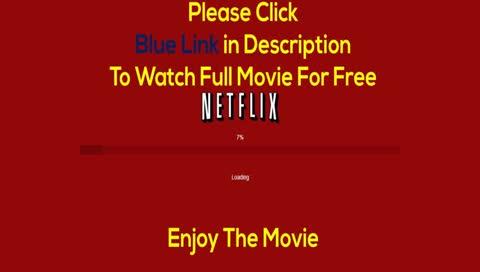 blue movie kostenlos
