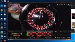 [E]DIBLES n'  {C}ASINO.. last level ... poker on side?