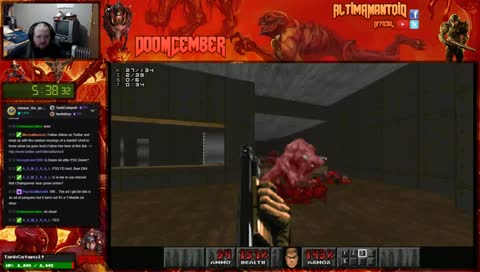 Master Levels for Doom II | Most Viewed - All | LivestreamClips