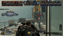 Call+of+Duty+World+League+Las+Vegas+%E2%80%93+Open+Stream