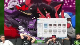 Hellsing+Ultimate+Abridged+Episode+10+Finale+Marathon+GIVEAWAY+%7C+Stream+Four+Star