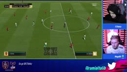 PGL+FIFA+19+CUP+Day+2