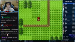 x2 No Reset Runs for GDQ Practice