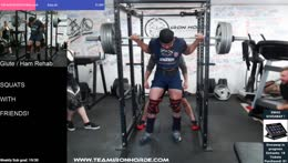420+for+3+squat