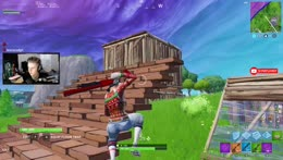 symfuhny in item shop