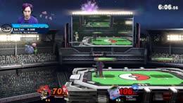 Viewer Matches! - 7 DAYS OF SMASH - Marathon :]
