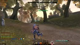 Pain+In+The+Axe+DC+Vivec+PVP+Sending+pugs+back+to+PVE+lands