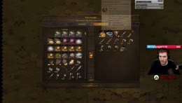 Battlebrothers+-+Ironman%2C+Expert+Combat.+Checking+out+the+new+DLC+content%21