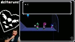 Deltarune+%28Full+Playthrough%29