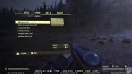 Level+200%2B+with+a+sweet+gun%2C+fort+and+dress+%7C+Fallout+76+M-F+%23Charity