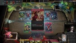 Against+Kozmic+with+a+cheap+deck